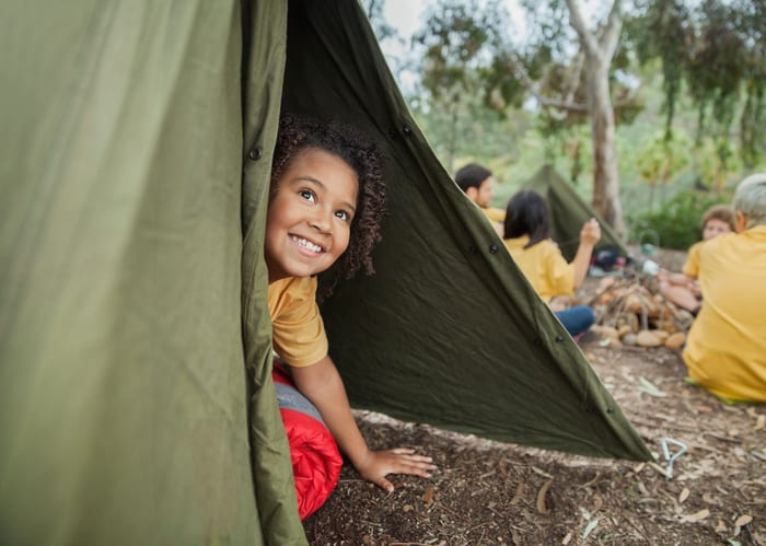 4 Summer Activities for Kids With ADHD