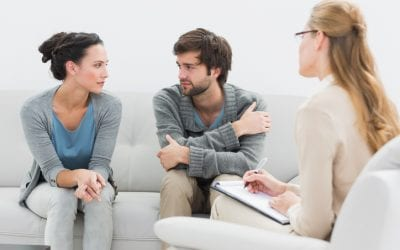 What Is Family Psychiatry?